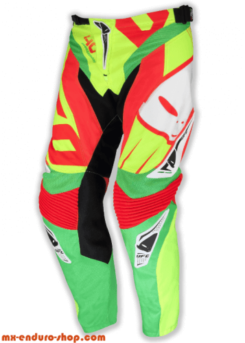 pantalon ufo