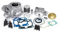 kit cylindre moteur