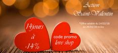 promo-saint-valentin-moto
