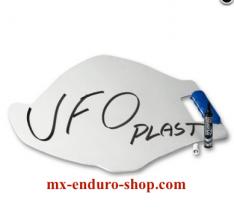panneau panneautage ufo plast