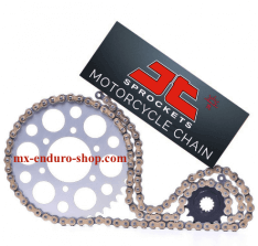 kit chaine JT sprockets