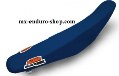 housse de selle KTM type ORIGINE