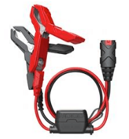 cable chargeur moto