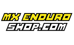 MX ENDURO SHOP